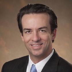 Michael Robison - Réalisateur