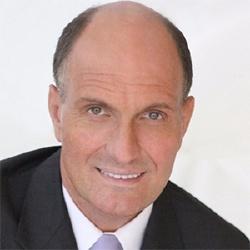 Richard Haylor - Acteur