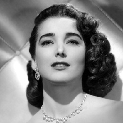 Julie Adams - Actrice