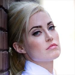 Charlotte Sullivan - Actrice