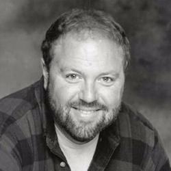 Kirk Trutner - Acteur