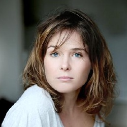 Elodie Bollée - Actrice