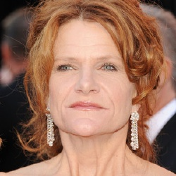 Dale Dickey - Actrice