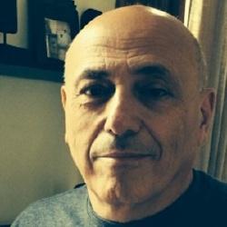 Peter Svatek - Réalisateur