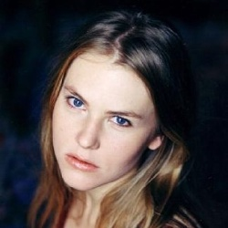 Marie-Lorna Vaconsin - Actrice