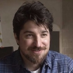 Toby Haynes - Réalisateur