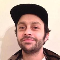 Romain Levy - Réalisateur, Scénariste