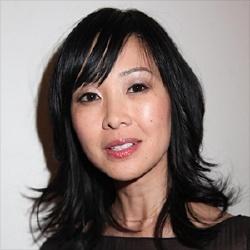 Linh Dan Pham - Actrice