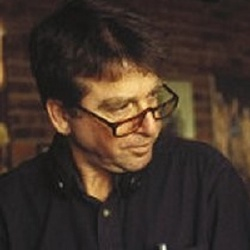 Robert Harmon - Réalisateur