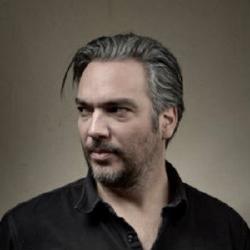 Andrea Di Stefano - Réalisateur, Scénariste