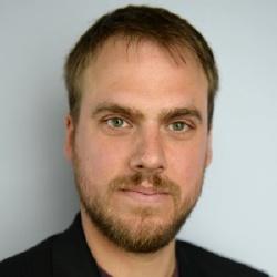 Jim Mickle - Réalisateur, Scénariste