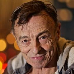 Robert Lalonde - Acteur