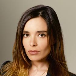 Elodie Bouchez - Actrice