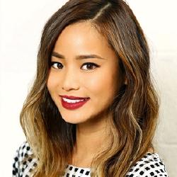 Jamie Chung - Actrice