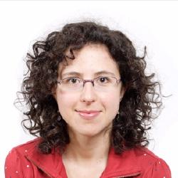 Marianne Trudel - Interprète