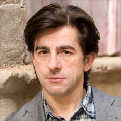 Jean-Noël Brouté - Acteur