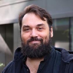 Thomas Astruc - Réalisateur, Scénariste