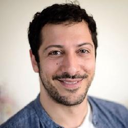Fahri Yardim - Acteur