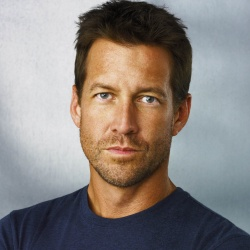 James Denton - Acteur