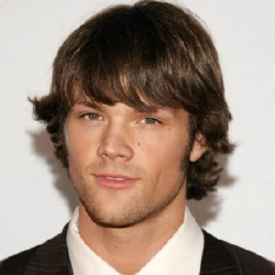 Jared Padalecki - Acteur