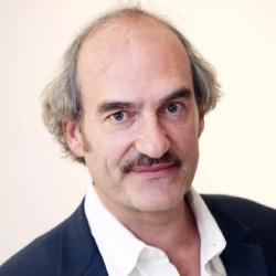 Michel Vuillermoz - Acteur