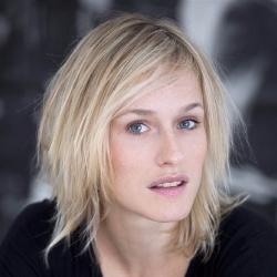 Lara Menini - Actrice