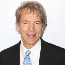 David E. Kelley - Scénariste