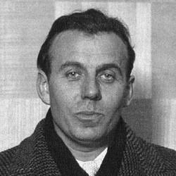 Louis-Ferdinand Céline - Ecrivain