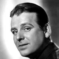 Wallace Ford - Acteur