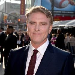 Robert Stromberg - Réalisateur