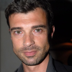 Jean-Pierre Michael - Acteur