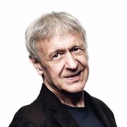 Michel Portal - Interprète