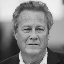 John Heard - Acteur