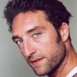 Benjamin Baroche - Guest star, Acteur