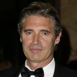Michael Nouri - Acteur
