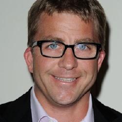 Peter Billingsley - Acteur