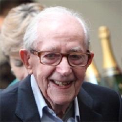 Lewis Gilbert - Réalisateur