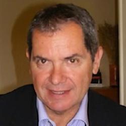 Julien Leclercq - Réalisateur, Scénariste