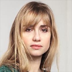 Katell Quillévéré - Réalisatrice, Scénariste