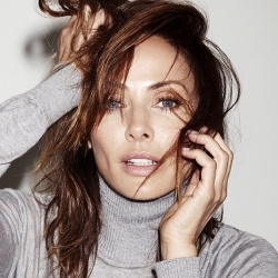Natalie Imbruglia - Actrice