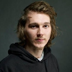 Paul Dano - Acteur