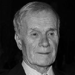 Pierre Schoendoerffer - Scénariste, Réalisateur