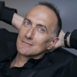 Stefano Sollima - Réalisateur