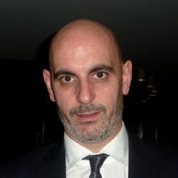 Vincent Boussard - Metteur en scène