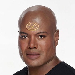 Christopher Judge - Acteur