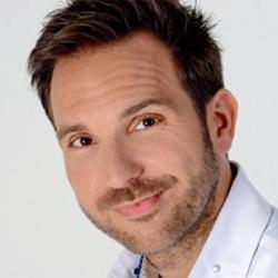 Christophe Michalak - Invité