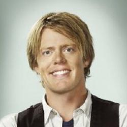 Kris Marshall - Acteur