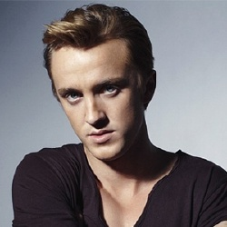 Tom Felton - Acteur