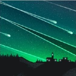 La nuit des étoiles - Evènement