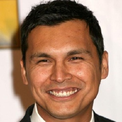 Adam Beach - Acteur